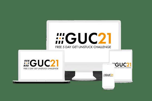Get-Unstuck-Challenge-Responsive