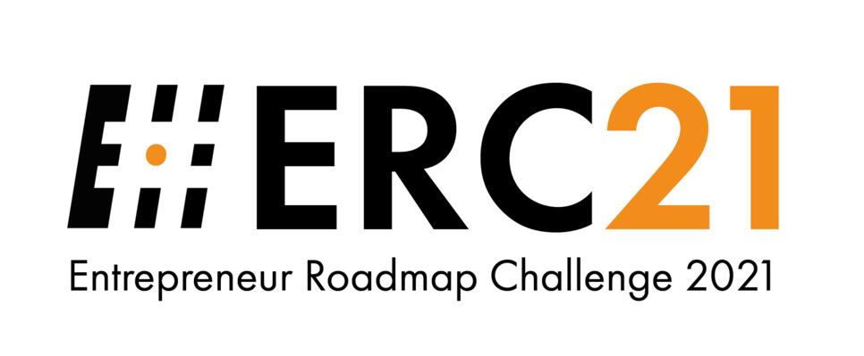 Entrepreneur-Roadmap-Challenge-2021