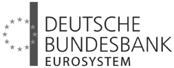 Deutsche_Bundesbank_Logo_SW