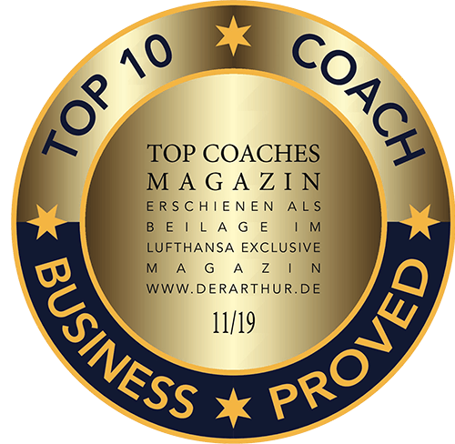 Top 10 Coaches Business Proved Lufthansa Exclusive Magazin